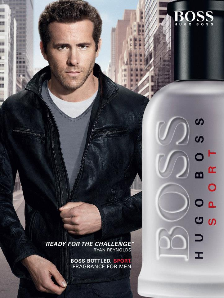 http://www.shoppingsquare.com.au/images/temp/Ryan_Reynolds_Hugo_Boss_Bottle_Sport_Campaign.jpg