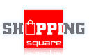 Shoppingsquare.com.au The Online Bargain & Discount Shopping Square