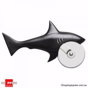 Shark Pizza Cutter