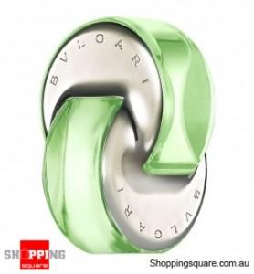Omnia Green Jade by Bvlgari 65ml EDT