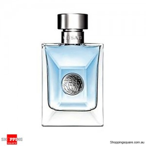 Versace Pour Homme by Versace 100ml EDT SP