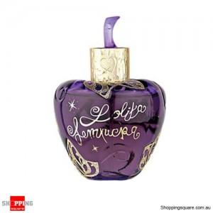 Lolita Lempicka 100ml EDP by Lolita Lempicka