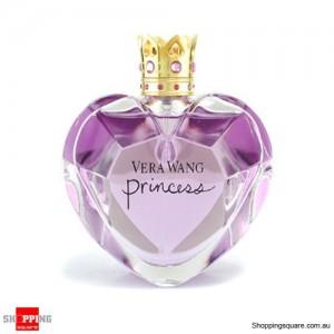 Vera Wang Princess by Vera Wang 100ml EDT