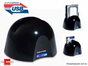 Vipower 89038 USB 3.0 SATA Docking Station
