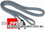 SATA 3 III Cable 0.45m