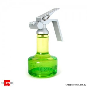 Diesel Green 75ml by Diesel EDT Perfume For Women