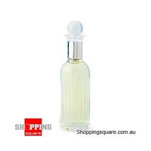 Splendor 125ml EDP by Elizabeth Arden For Women Perfume