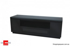 Entertainment TV Unit Television Stand Cabinet 1500mm Wide