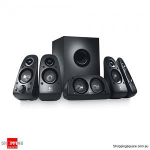 Logitech Z506 Speaker