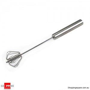 Roto Whisk The Handy Kitchen Aid