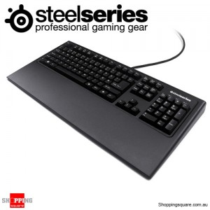 SteelSeries 7G Pro Gaming Mechanical keyboard
