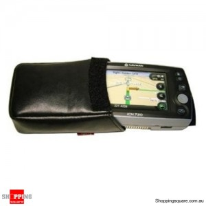 GPS Carry Pouch for 5 inch GPS