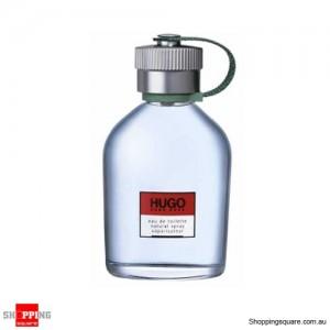Hugo by Hugo Boss 150ml EDT