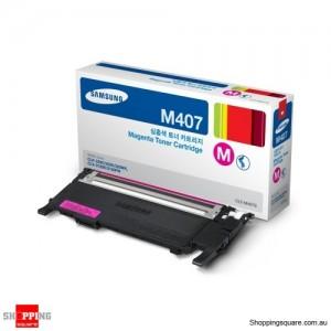 Samsung CLP-325 Magenta Toner