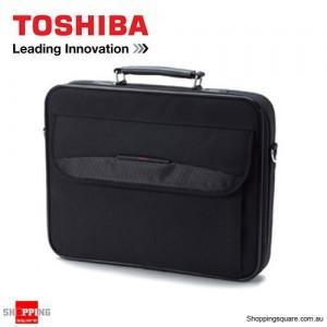 "Toshiba 16"" Carry Case Value Edition (PX1181E-1NCA)"