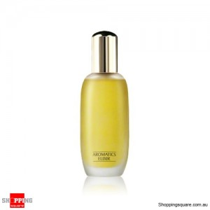 Aromatic Elixir 100ml by Clinique EDP For Women