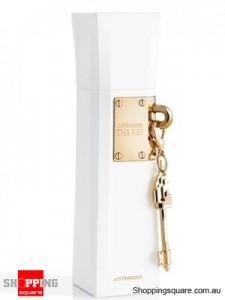 The Key 100ml EDP by Justin Beiber for Women Perfume