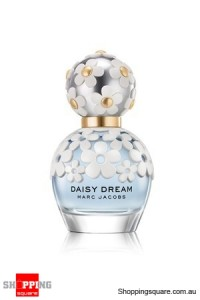 Daisy Dream By Marc Jacobs 50ml EDT for Women Perfume