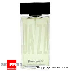 Jazz by Yves St Laurent 100ml EDT