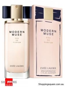 Modern Muse 50ml EDP by Estee Lauder Women Perfume