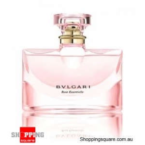 Rose Essential By Bvlgari 100ml EDP