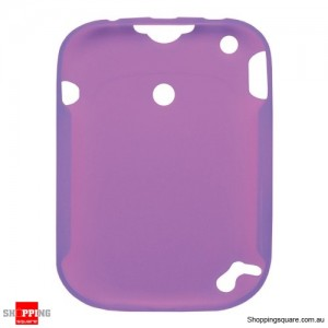 LeapFrog® LeapPad™ Ultra Gel Skin - Purple