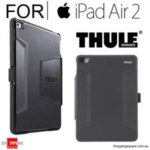 Thule Atmos X3 HardShell Case Black Colour for IPad Air 2
