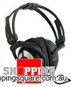 TDK NC-150 Active Noise Cancelling Headphone