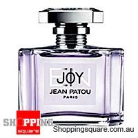 Enjoy by Jean Patou 75ML EDP